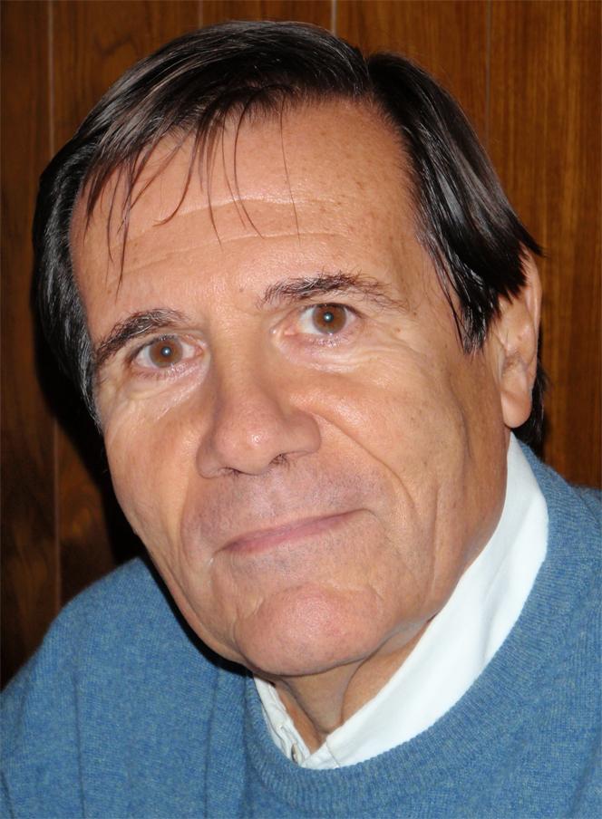 Yves DOINEL
