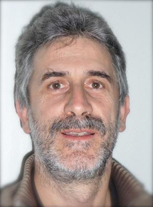 Marc PELLUET