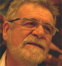 Bernard DAGUES
