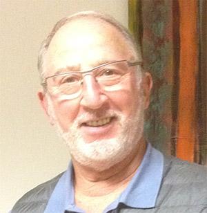 Jean-Jacques RÉBOIS
