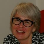 Céline LARCHER-ROULAND