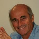 Philippe LE BIHAN