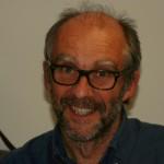 Pascal POIREL