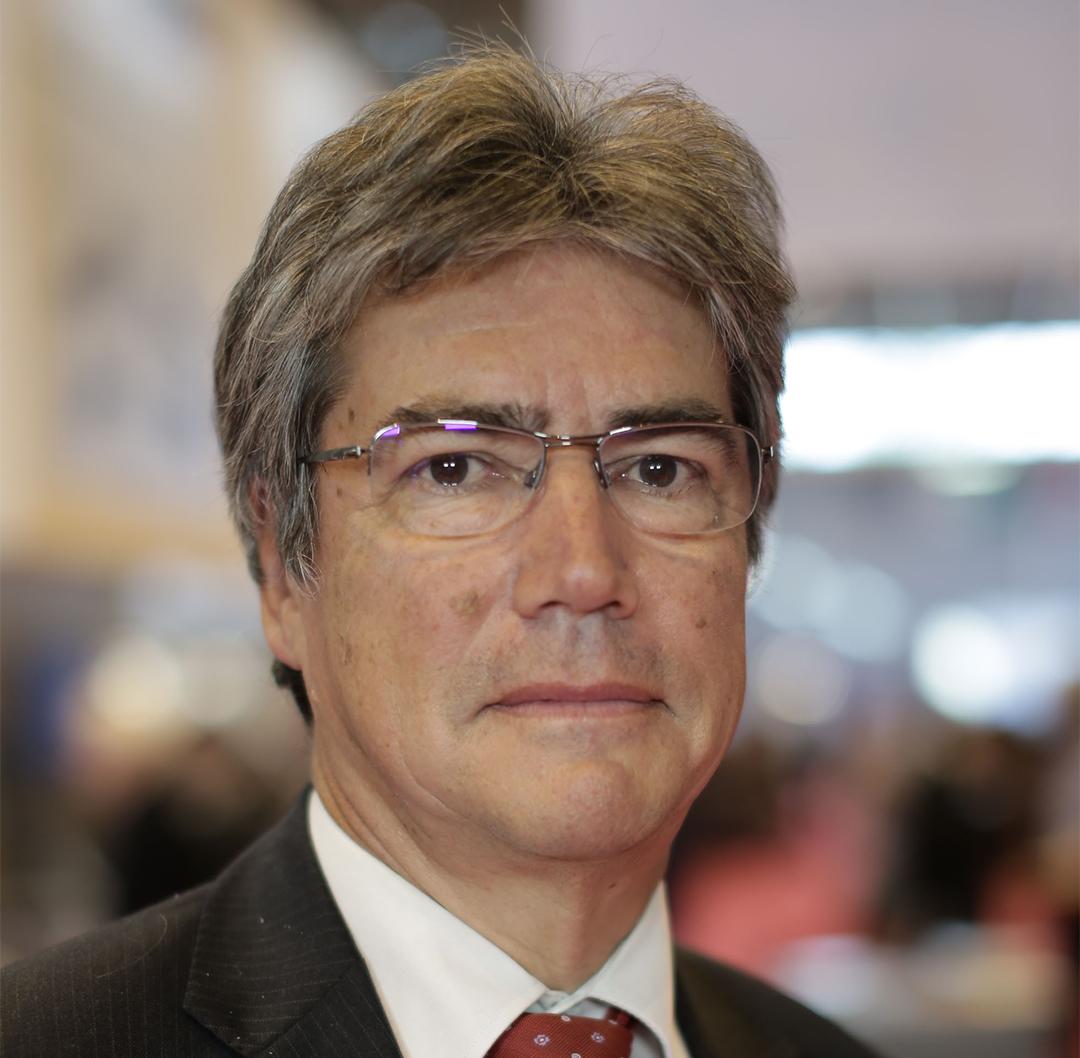 François MAIGNIEN