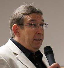Roland QUEINEC