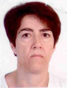 Myriam BONNEMAIRE-GALDEMAS