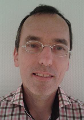 Loïc MARCAIS