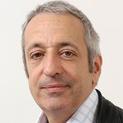 Michel  PAPAREMBORDE