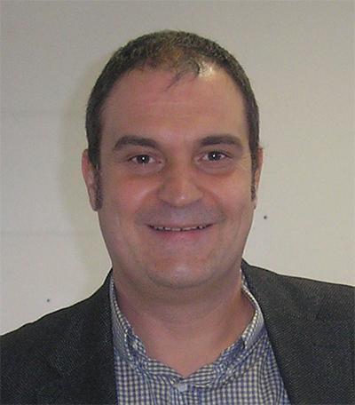 Philippe LABOURE