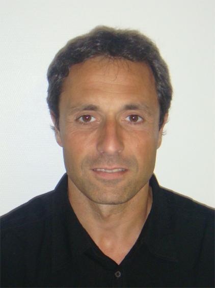 Thierry VEZIRIAN