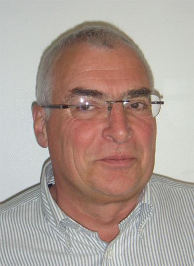 Hervé D'HAYER