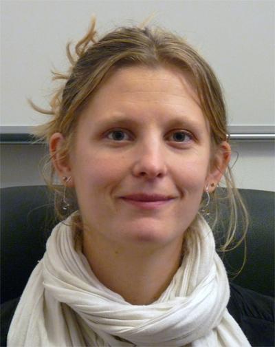 Karine DENOIS-RACT-GRAS