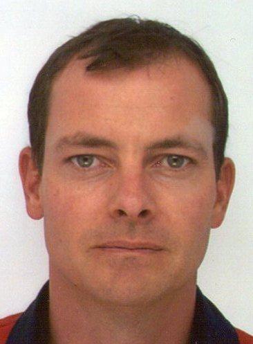 Jean-Philippe HERVE