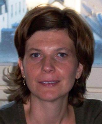 Emmanuelle GEMIN