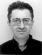 Francis SALUSTRI