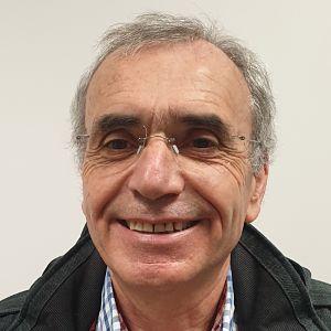 Marc DIARD