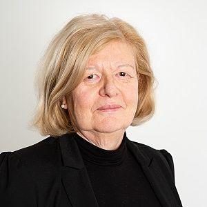 Dominique BOURGEOIS DEVAUD