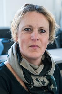 Christine PELCA-POIVRE