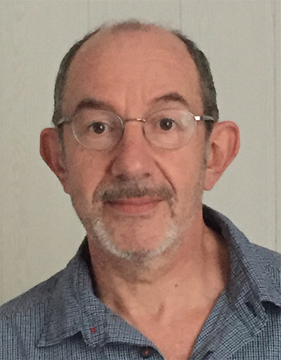 Thierry DELAPIERRE