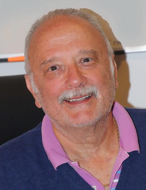 Pierre DELESVAUX