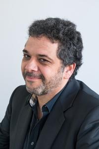 Jean-Christophe RICCIARDI