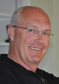 Jean Baptiste DEL TORCHIO