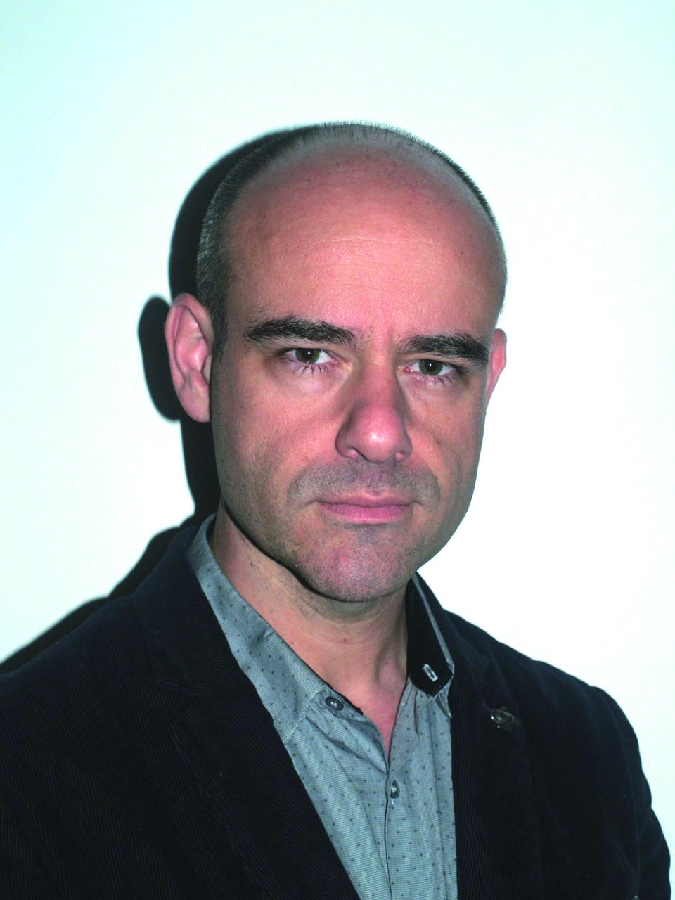 Jean-Marie PEREZ