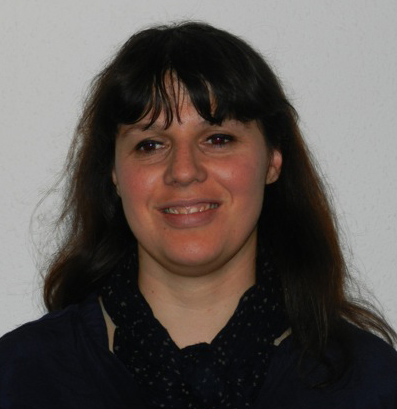 Célia FOUREL