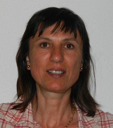 Cécile BOCCIARELLI-GENIN