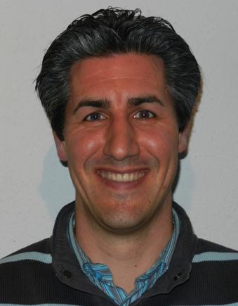 Mickaël FLORIET