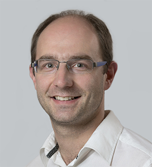 Jean-Charles LAPORTE