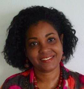 Sandra ELISABETH