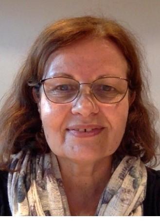 Hélène PARMENTIER