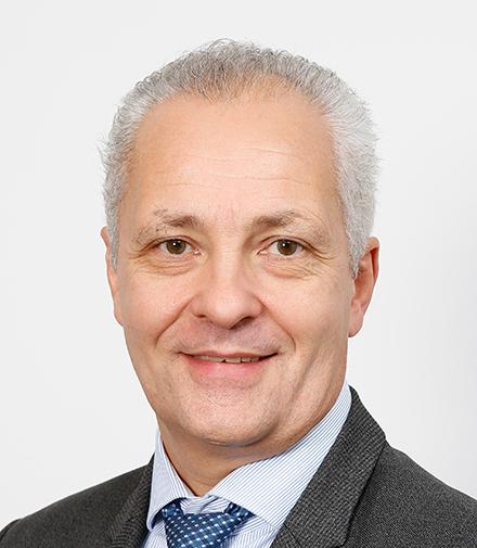 Jean-François DUMAS