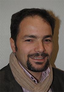 Christophe MICHELI