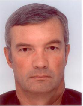 Renaud DUDOUET