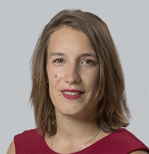 Delphine LELONG