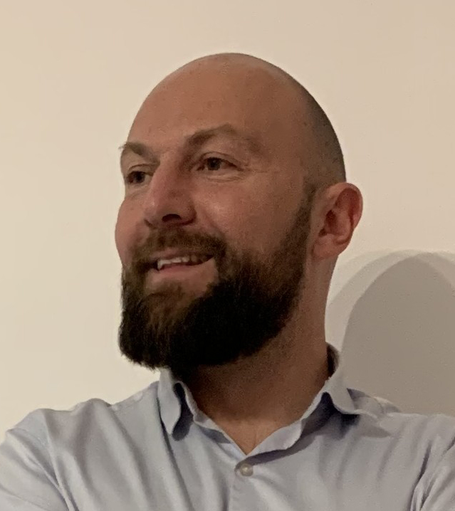 Julien AUTHEMAN