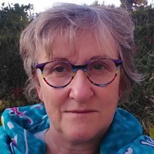 Corinne CASTANIER