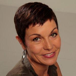 Sylvie DEVULDER