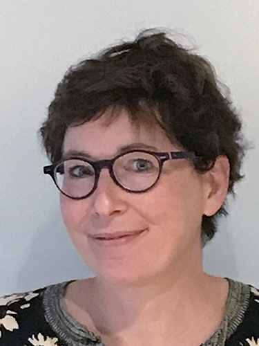 Emmanuelle PACI