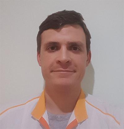 Félix FABER