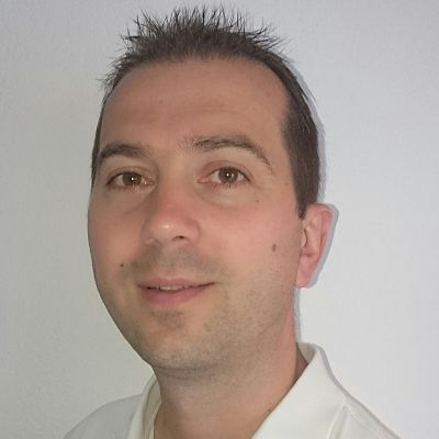 Sylvain FANCELLO