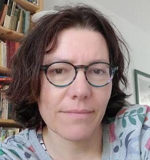 Mathilde DEJOURS
