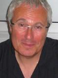 Roger HERRMANN