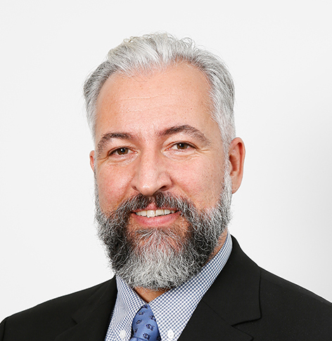 Marc-Antoine HOUDELAT