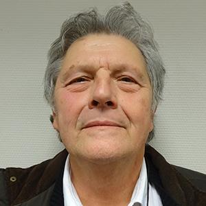Henri LACOMBE