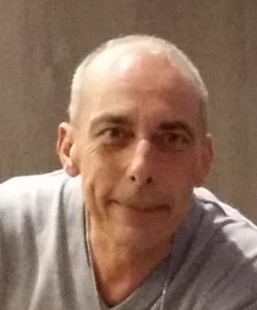 Jean-Michel MADIEU