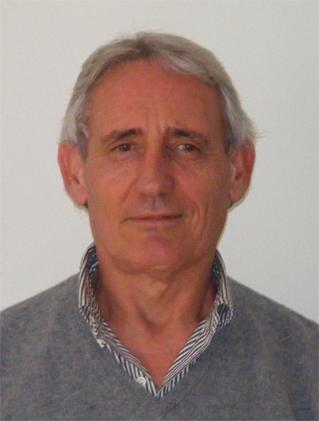 Gérard MONDOLONI