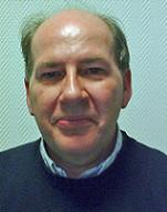 Bertrand MORICE